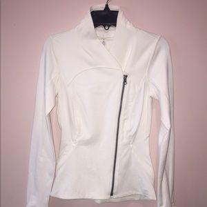 Lululemon Women's Athletic Jacket